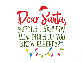 Funny Christmas Jokes to Make Your Christmas a Little Merrier