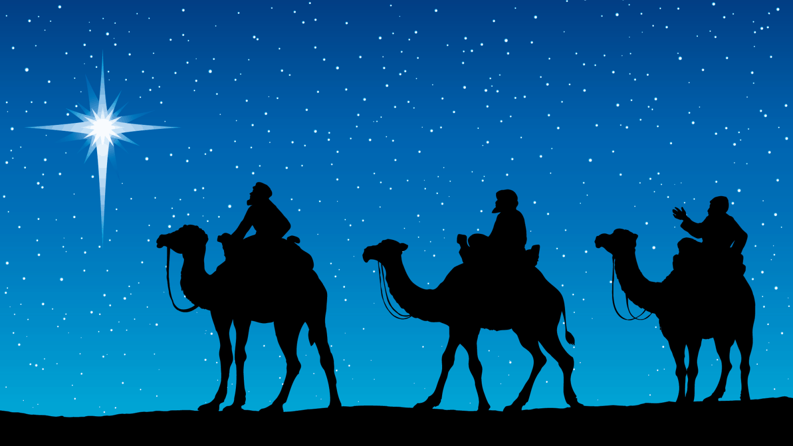What Is Three Kings Day (Epiphany) and How Is It Celebrated?
