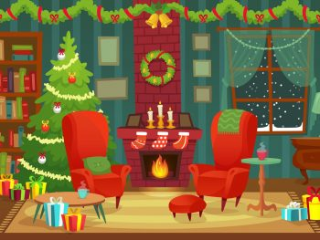 Why Do We Decorate for Christmas? 8 Surprising Stories
